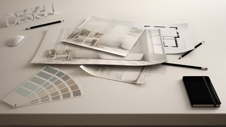 Dlaczego warto korzystać ze studia projektowego?